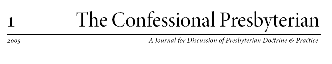 CPJ-1-masthead