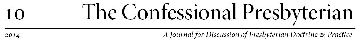 CPJ-10-masthead