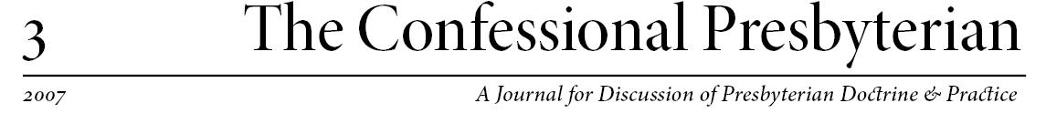 CPJ-3-masthead