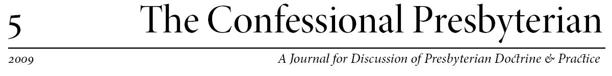 CPJ-5-masthead
