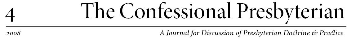 CPJ-4-masthead