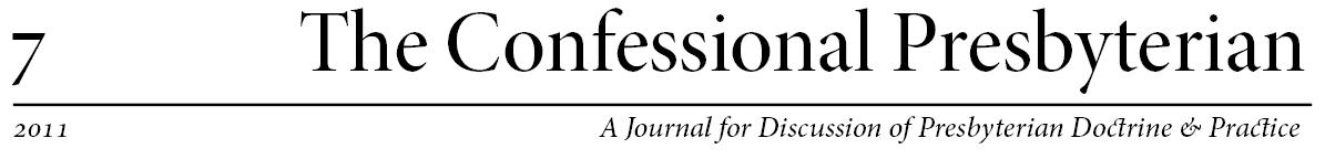 CPJ-7-masthead