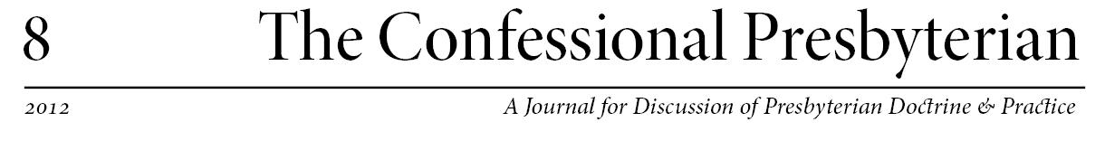 CPJ-8-masthead
