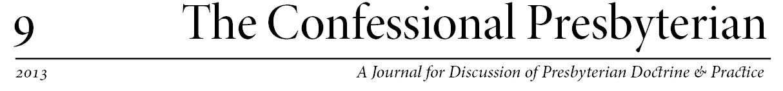 CPJ-9-masthead