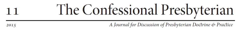 CPJ-11-Masthead